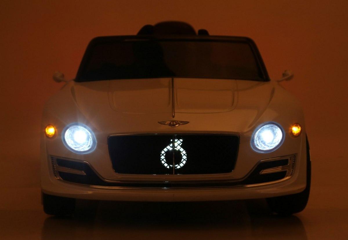 Pojazd-Bentley-EXP12-Bialy_[24620]_1200